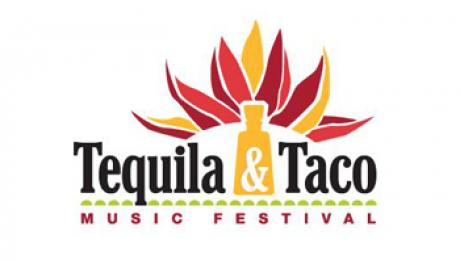 The Tequila and Taco Music Festival